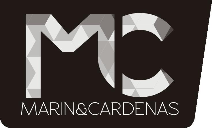 Marin & Cardenas